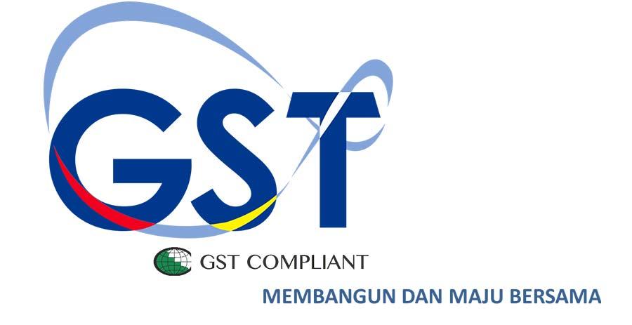 gs_compliant_csr